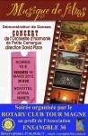 affiche-soirée-rotary-22-janvier-2012-Copie-98x150
